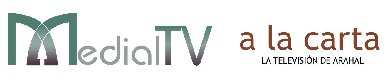 Medial TV a la carta
